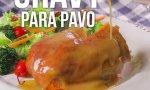 Video de Gravy para Pavo
