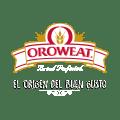 Oroweat®