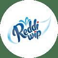 Reddi Wip