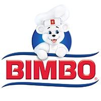 Pan molido Bimbo®
