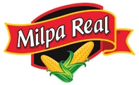 Milpa Real