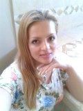 Mayra Vanessa