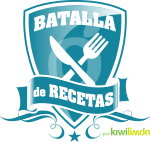 Batalla de Recetas