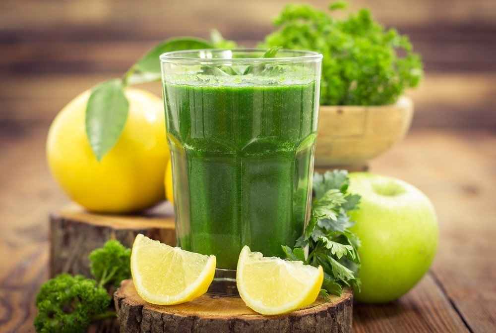 Resultado de imagen para gifs jugos verdes