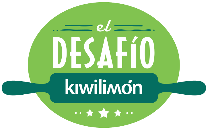 El desafio Kiwilimn