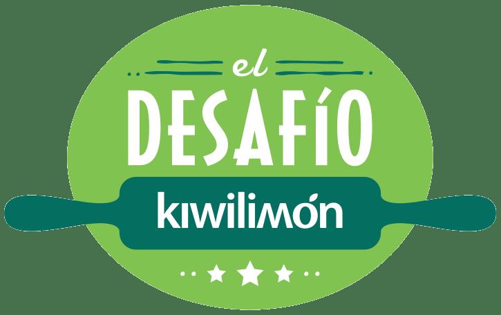 El desafio Kiwilimón