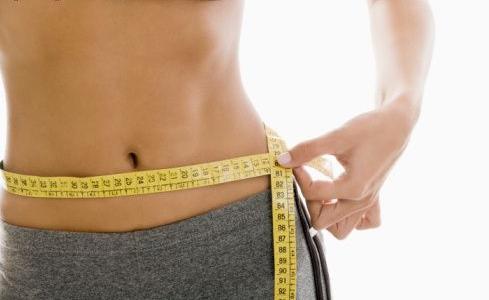 5 Alimentos Para Reducir La Cintura