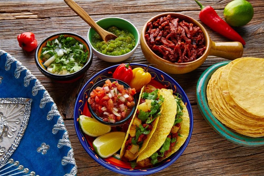 Sólo Si Eres Mexicano Entenderás Estas 5 Frases Típicas De