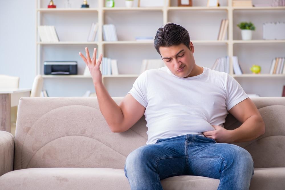 Puedes agradecernos más tarde tres razones para dejar de pensar en Cirugía de pérdida de peso