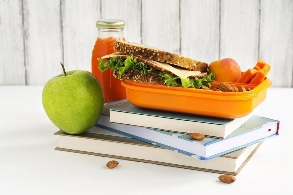 Cómo desayunar rico y sano a pesar de las prisas