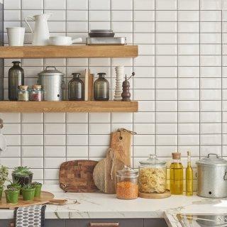 ¿Cómo diseñar tu cocina? Elementos que no te pueden faltar
