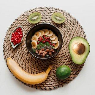 Los sutitutos que harán más saludables tus recetas