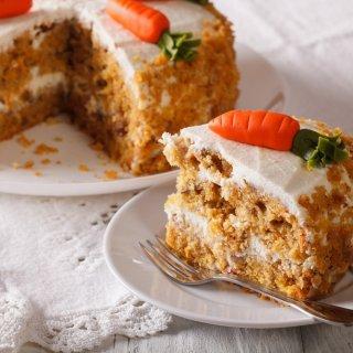 5 trucos para hacer que un pastel esponje