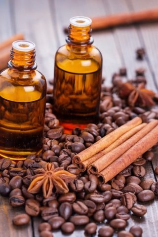 Con estos ingredientes puedes hacer un exfoliante casero para manos