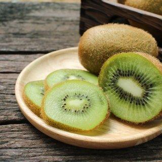 Las mejores formas de conservar frutas y verduras en buen estado
