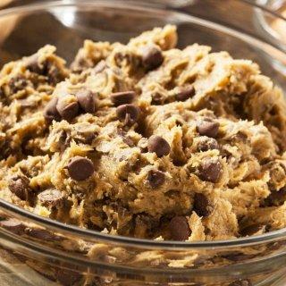 Razones por las que congelar masa para galletas es una gran idea