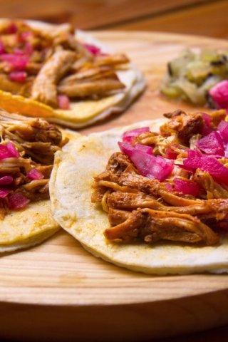 Qué es el achiote y por qué es tan popular en la comida mexicana