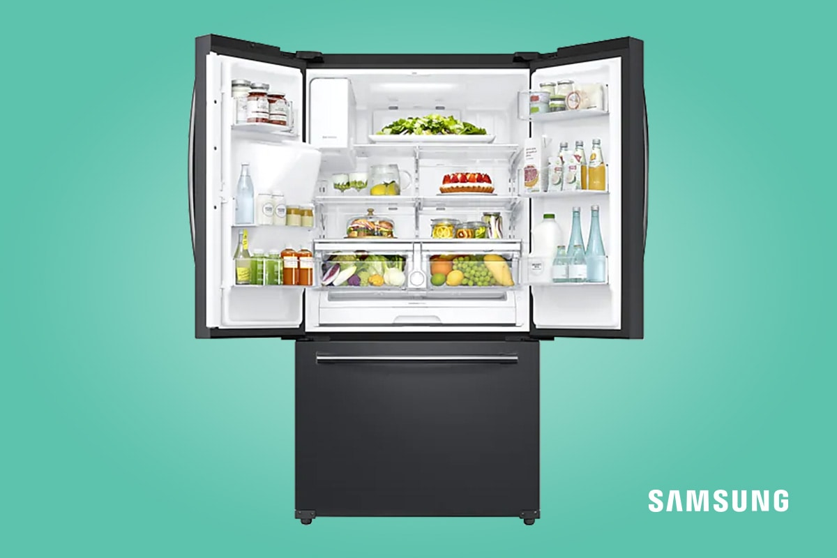Qué Preparar con los Alimentos que Tengo en el Refrigerador
