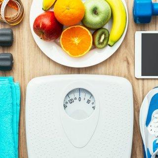 Afirmaciones sobre la pérdida de peso que no deberías creer