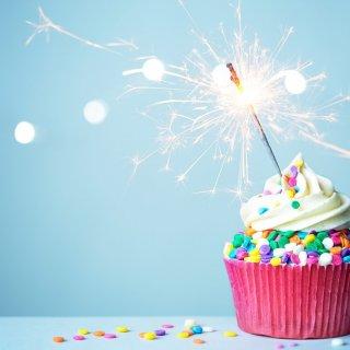 Celebrar los pequeños momentos: la tendencia para explotar tu felicidad