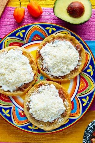 Todo lo que necesitas para una noche mexicana exitosa
