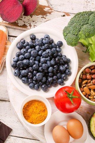 Activar el metabolismo comiendo: ¿mito o realidad?