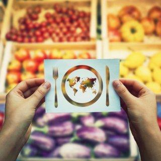 Malnutrición: causas y consecuencias