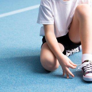 ¿Cómo crear el hábito del ejercicio en los niños?