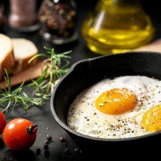 7 ingredientes económicos y nutritivos indispensables en tu lista del súper
