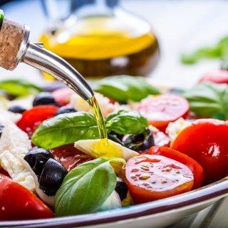 El ingrediente clave para llevar una dieta más saludable