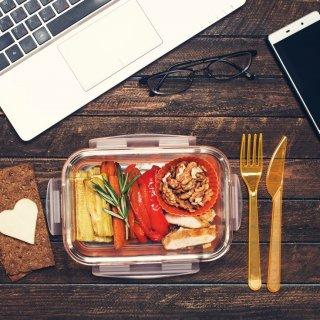 10 podcast para ayudarte a comer mejor