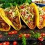 La increíble historia de la comida Tex-Mex