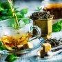 Remedios caseros y efectivos para la colitis nerviosa