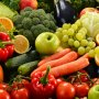 Fruta o verdura: ¿a qué clasificación pertenecen estos alimentos?
