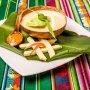 6 platillos de Ecuador que seguro se te van a antojar