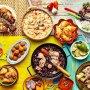 Lo mejor de la cocina brasileña en 6 platillos