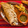 Street Food: Latinoamérica, la serie para volver a disfrutar de la comida callejera