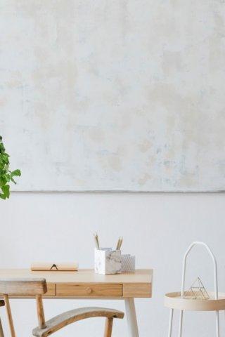 Plantas colgantes para tener en casa