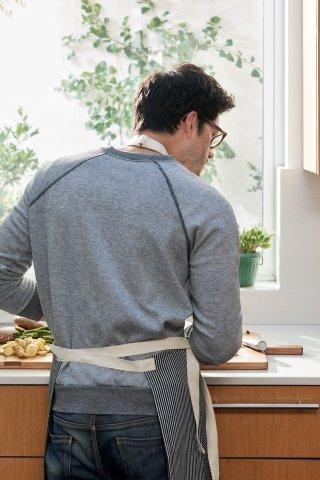 Sorpréndete con el asistente del hogar perfecto para cocinar