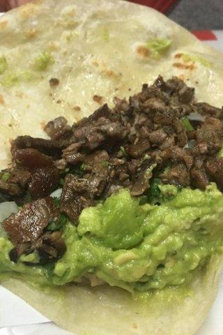 CDMX y Tijuana: sus mejores puestos de comida