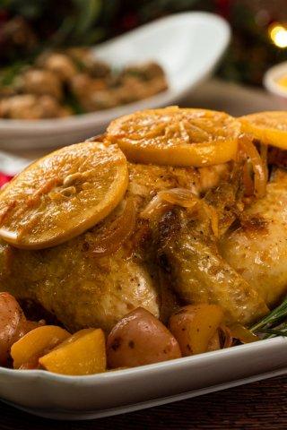 ¿Qué preparar para la cena de Navidad? Las recetas más fáciles