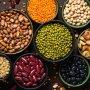 Las 5 legumbres más nutritivas para añadir a tu dieta