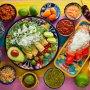 ¿Qué hacer de comer hoy? Comida mexicana para tu menú semanal