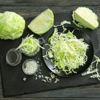 Beneficios de la col y cómo incluirla en tus comidas