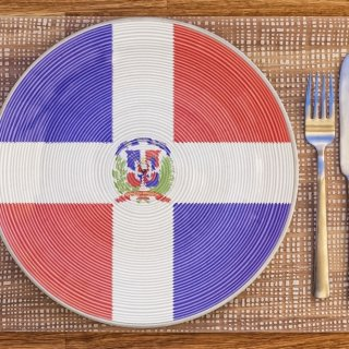 5 platillos imperdibles de República Dominicana