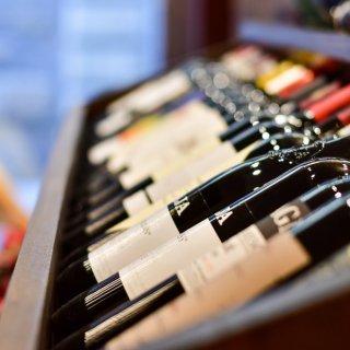 6 herramientas para no equivocarse al elegir un vino