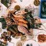 10 tips para una parrillada de mariscos