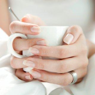 3 remedios naturales para endurecer las uñas