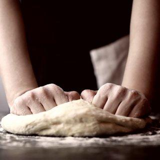 ¿Qué es lo femenino en la cocina?