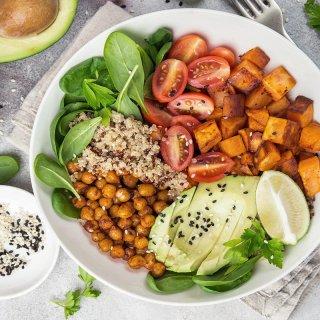 ¿Cómo tomar mejores decisiones al comer?